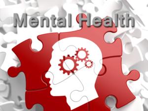 ipad-mental-health-2_1407270575437_7230727_ver1.0_640_480
