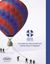 Policy Toolkit cover_smallest1
