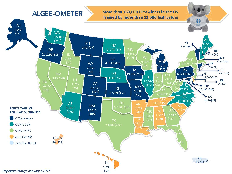algee-ometer-1-5-2017
