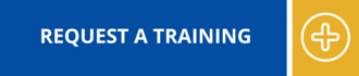 APPLY FOR INSTRUCTOR TRAINING (3)