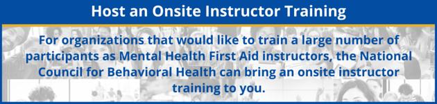 onsite instructor training 2