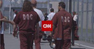 mental health prisons
