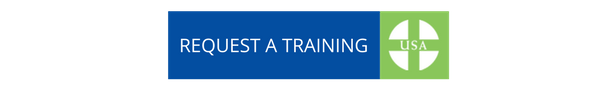 request mental health corporate training